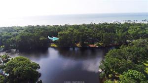 85 Mooring Buoy, Hilton Head Island, SC 29928