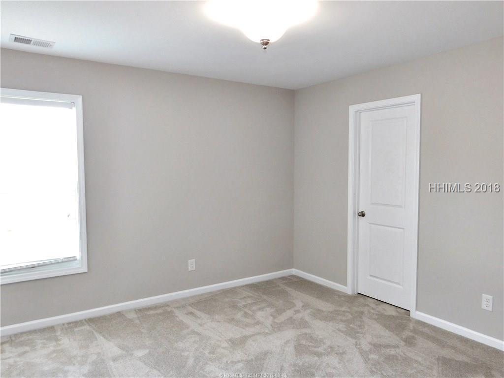 17 Wheatview Lane, Bluffton, SC 29909