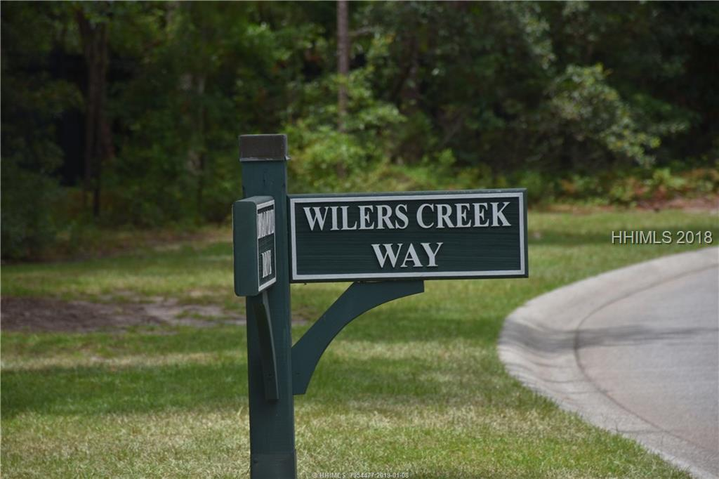 50 Wilers Creek Way, Hilton Head Island, SC 29926