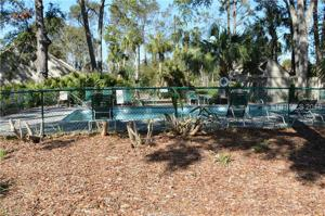 45 Queens Folly Road, Hilton Head Island, SC 29928