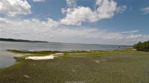 41 Seabrook Landing Drive, Hilton Head Island, SC 29926