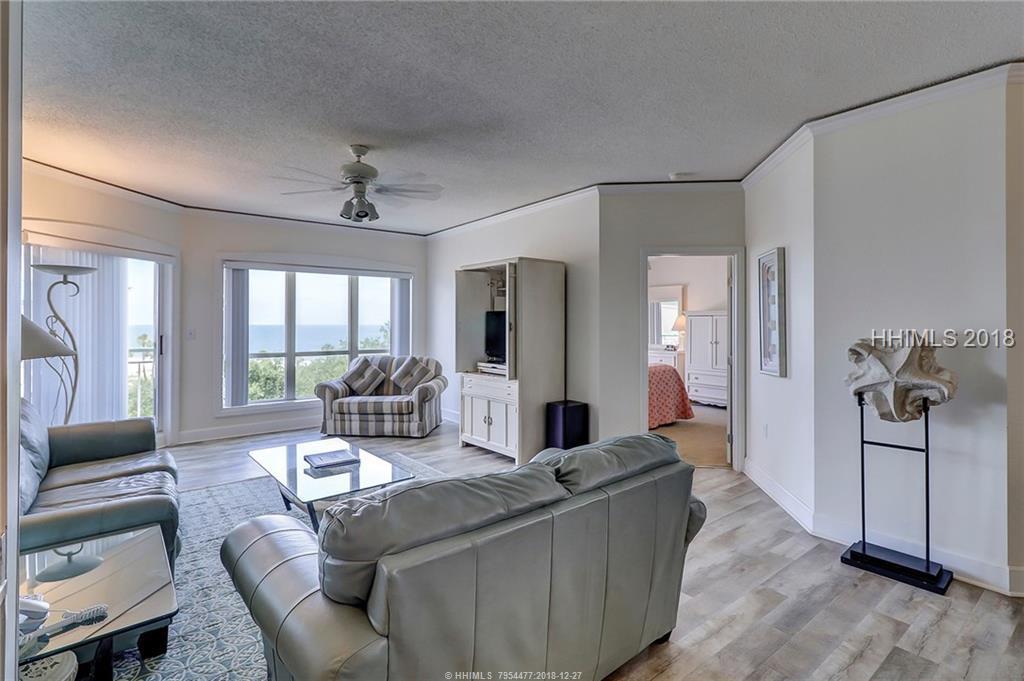 57 Ocean Lane, Hilton Head Island, SC 29928