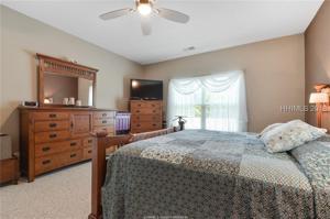 64 Kendall Drive, Bluffton, SC 29910