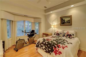 3 Royal Fortune Court, Hilton Head Island, SC 29926
