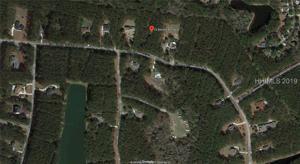 22 Bartons Run Drive, Bluffton, SC 29910