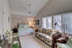 11 Red Oak Road, Hilton Head Island, SC 29928