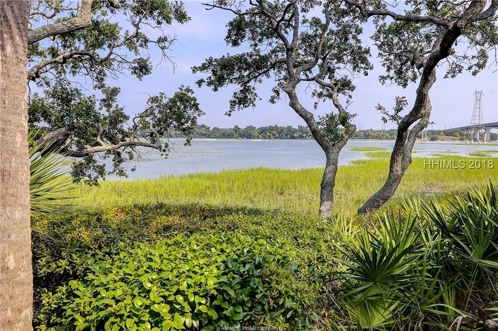 2 William Hilton Parkway, Hilton Head Island, SC 29926