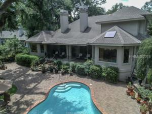 357 Long Cove Drive, Hilton Head Island, SC 29928