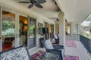 357 Long Cove Drive, Hilton Head Island, SC 29928