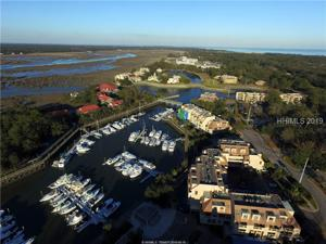 17 Harbourside Lane, Hilton Head Island, SC 29928