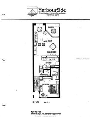 17 Harbourside Lane, Hilton Head Island, SC 29928