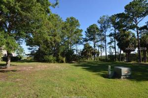 49 Shear Water Drive, Hilton Head Island, SC 29926