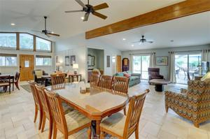 3 Dogwood Lane, Hilton Head Island, SC 29928
