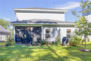 504 Hampton Lake Drive, Bluffton, SC 29910
