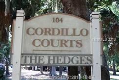 104 Cordillo Parkway, Hilton Head Island, SC 29928