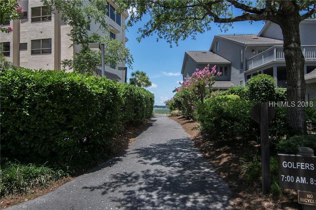 20 Lighthouse Lane, Hilton Head Island, SC 29928