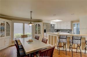 19 Gunnery Lane, Hilton Head Island, SC 29928