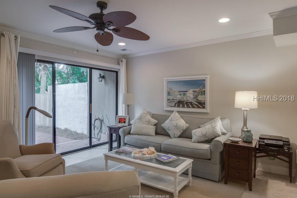 11 Tanglewood Drive, Hilton Head Island, SC 29928