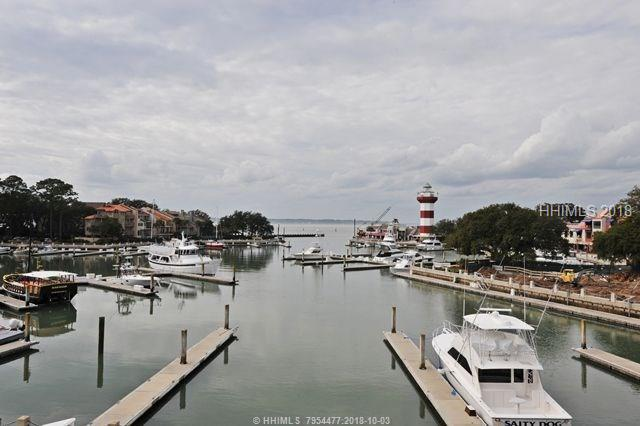 2 Lighthouse Lane, Hilton Head Island, SC 29928