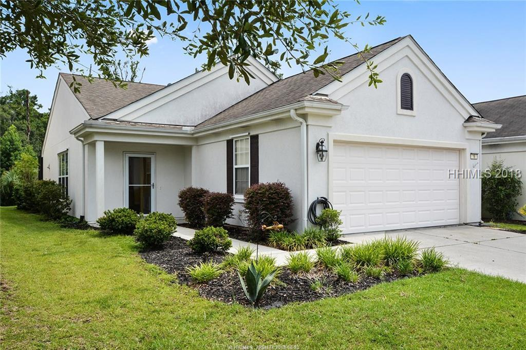 16 Old Country Roses, Bluffton, SC 29909