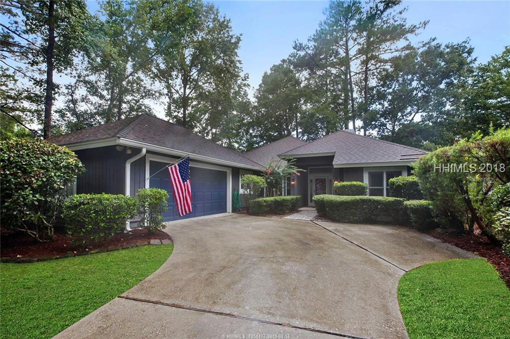 20 Coventry Court, Bluffton, SC 29910