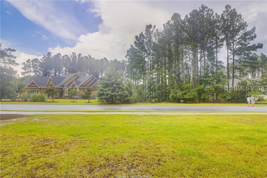 319 Hampton Lake Drive, Bluffton, SC 29910