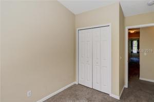 401 Gardners Circle, Bluffton, SC 29910