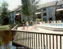 36 Deallyon Avenue, Hilton Head Island, SC 29928
