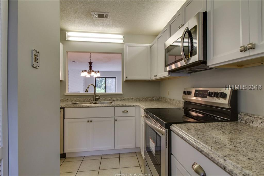 96 Mathews Drive, Hilton Head Island, SC 29926