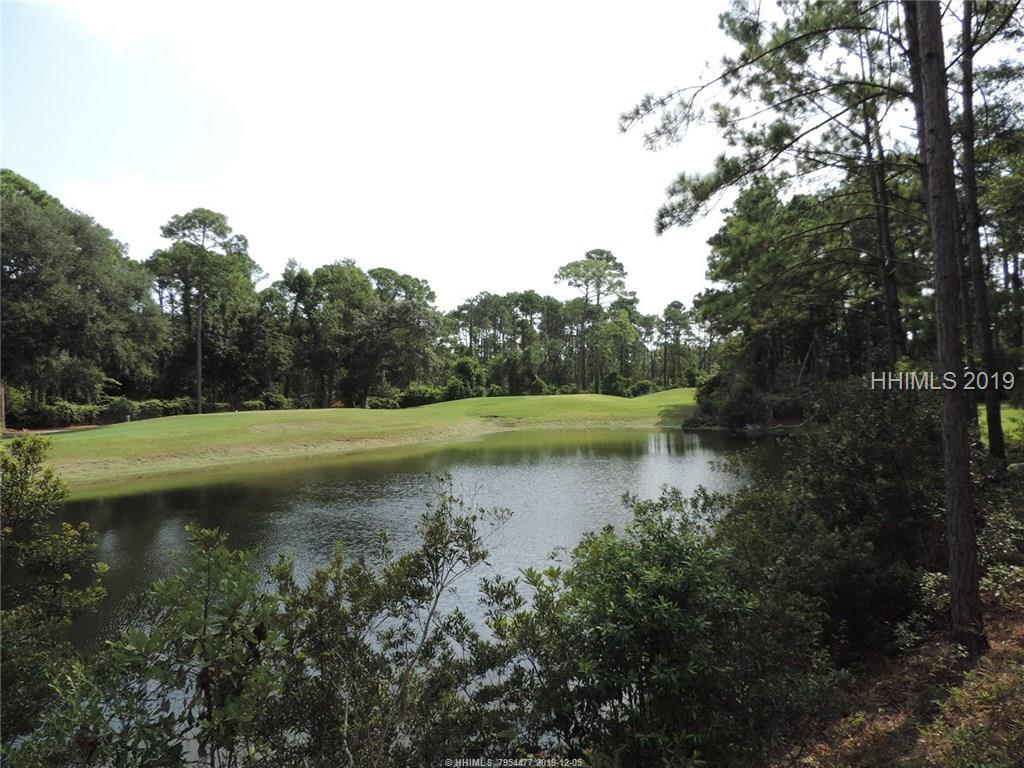 18 Ellis Ct, Hilton Head Island, SC 29926