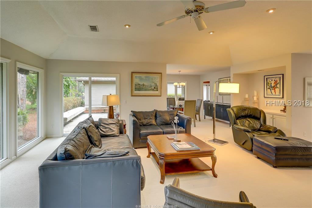 70 Cypress Marsh Drive, Hilton Head Island, SC 29926