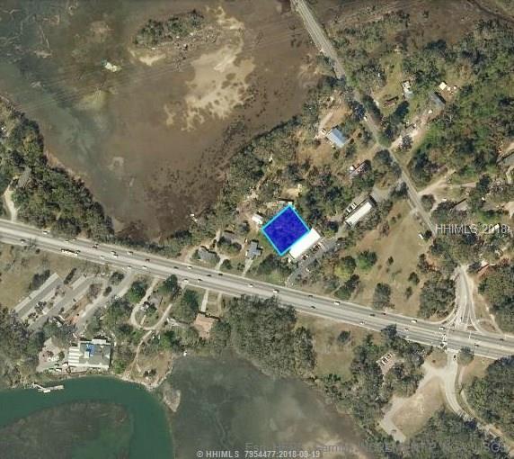 3 Tbd (squire Pope & 278), Hilton Head Island, SC 29926