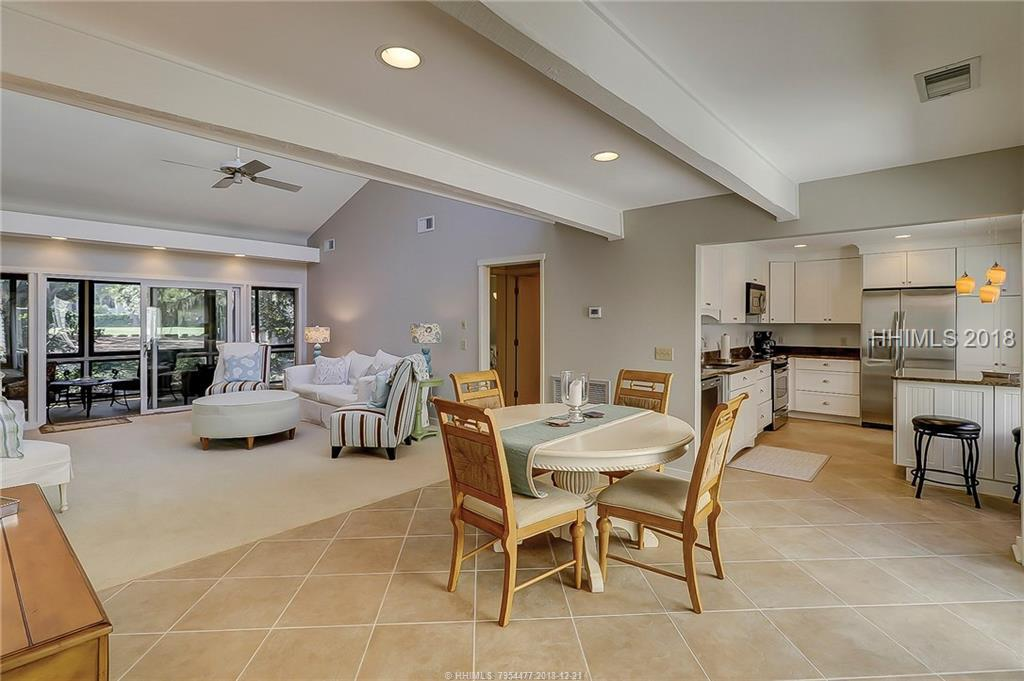 21 Calibogue Cay Road, Hilton Head Island, SC 29928