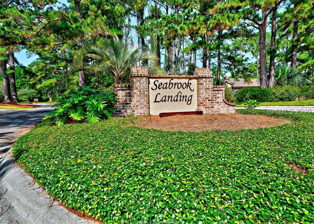 15 Seabrook Landing Drive, Hilton Head Island, SC 29926