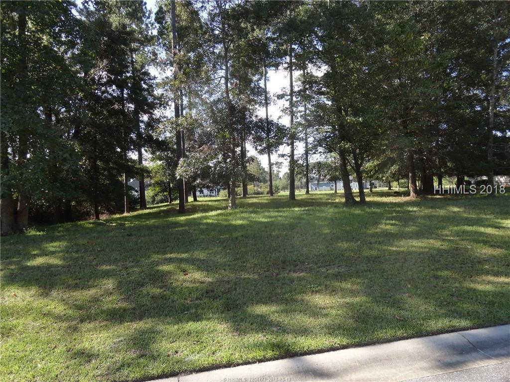 49 Wicklow Drive, Bluffton, SC 29910