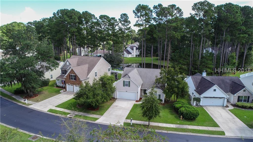 95 Wheatfield Circle, Bluffton, SC 29910