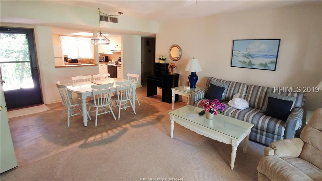 1 Grasslawn Avenue, Hilton Head Island, SC 29928