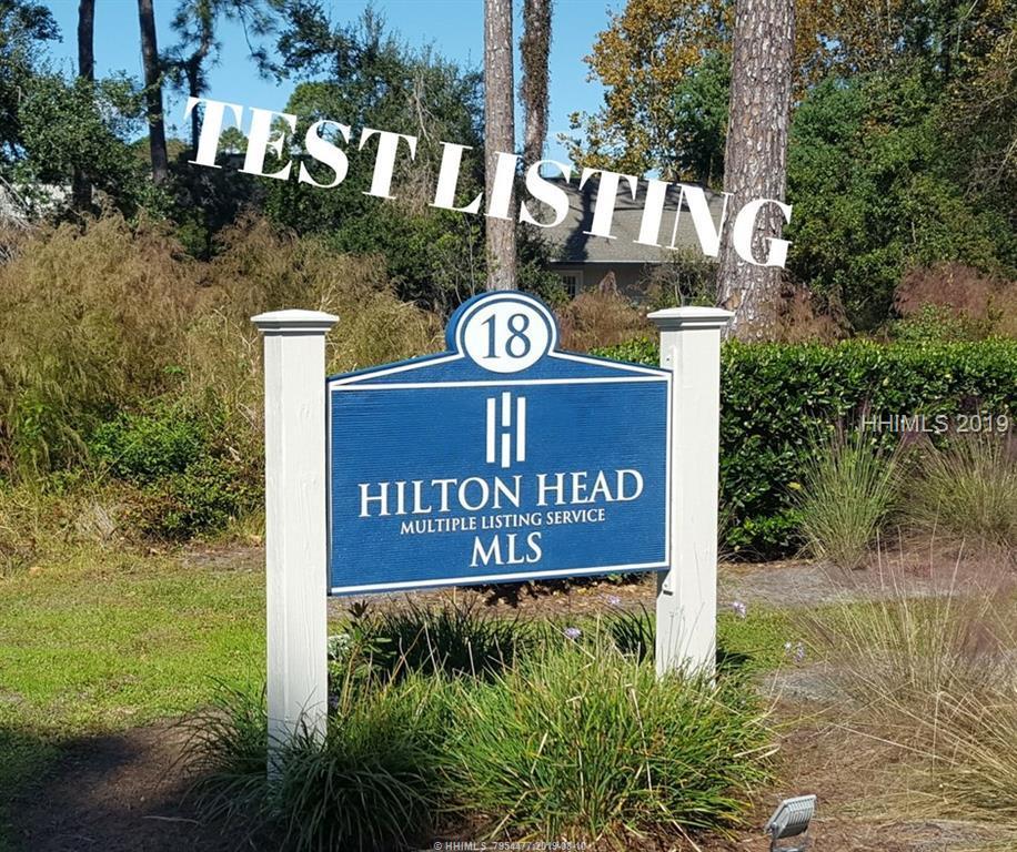 18 Bow Test Rental Circle, Orangeburg, SC 29115