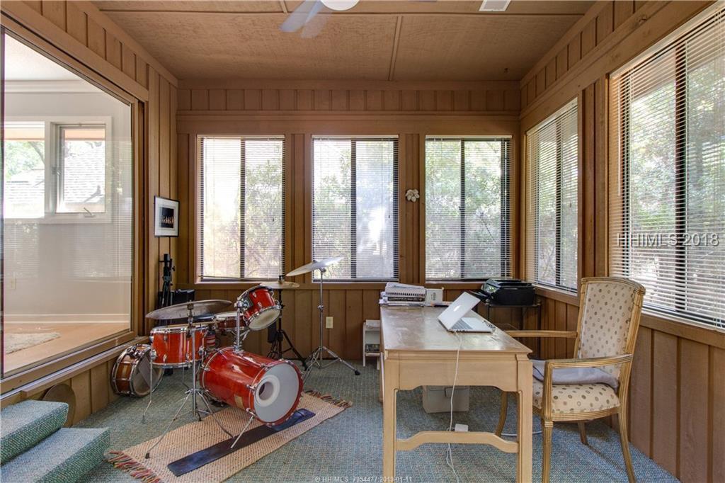 5 Sugar Pine Ln, Hilton Head Island, SC 29926