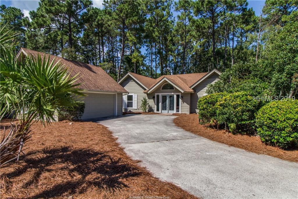 37 Cypress Marsh Dr, Hilton Head Island, SC 29926