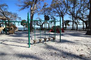 37 Cypress Marsh Dr, Hilton Head Island, SC 29926