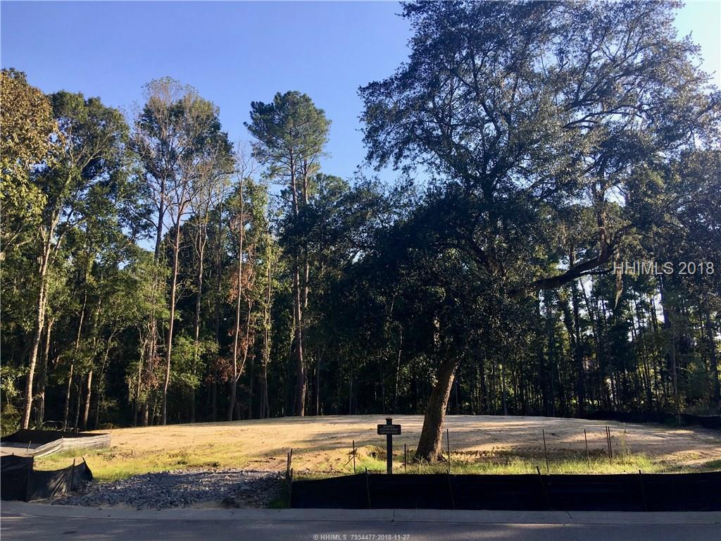 3 Driftwood W Court, Bluffton, SC 29910