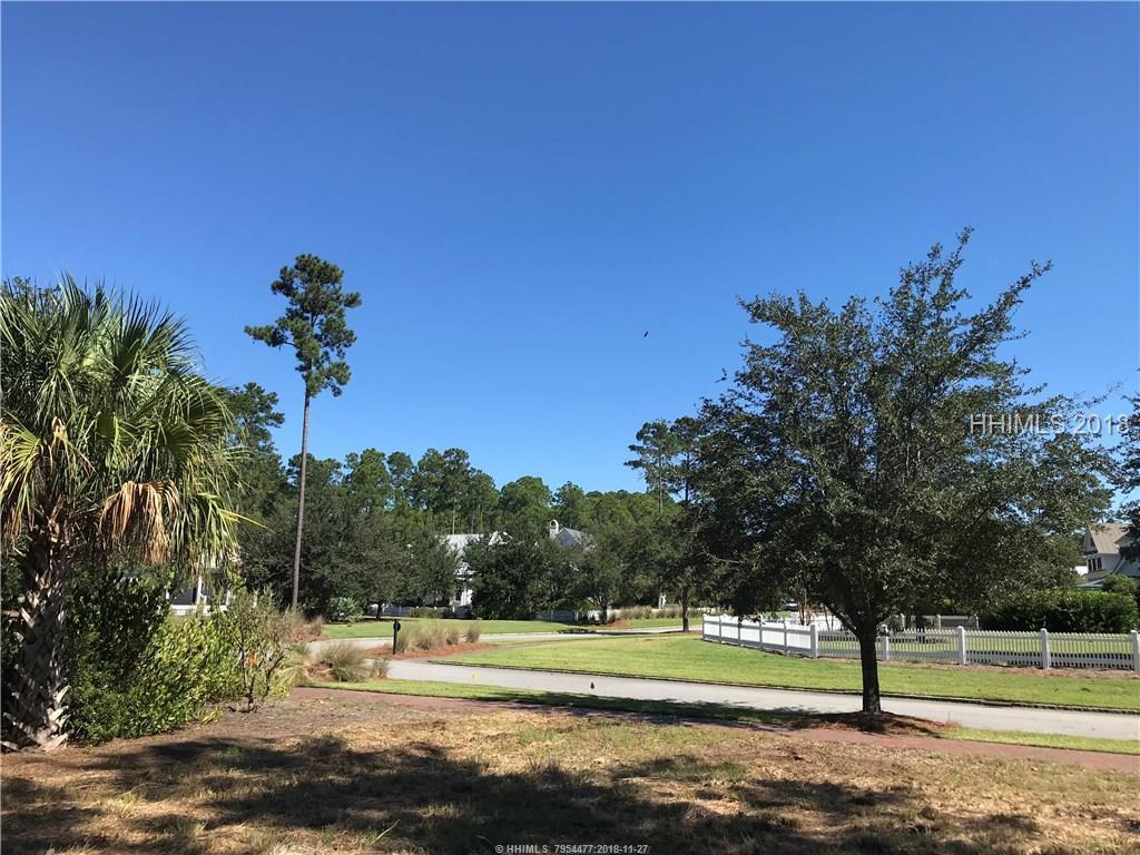 30 Game Land Road, Bluffton, SC 29910