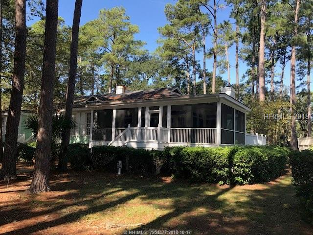 131 Ave Of Oaks, Daufuskie Island, SC 29915