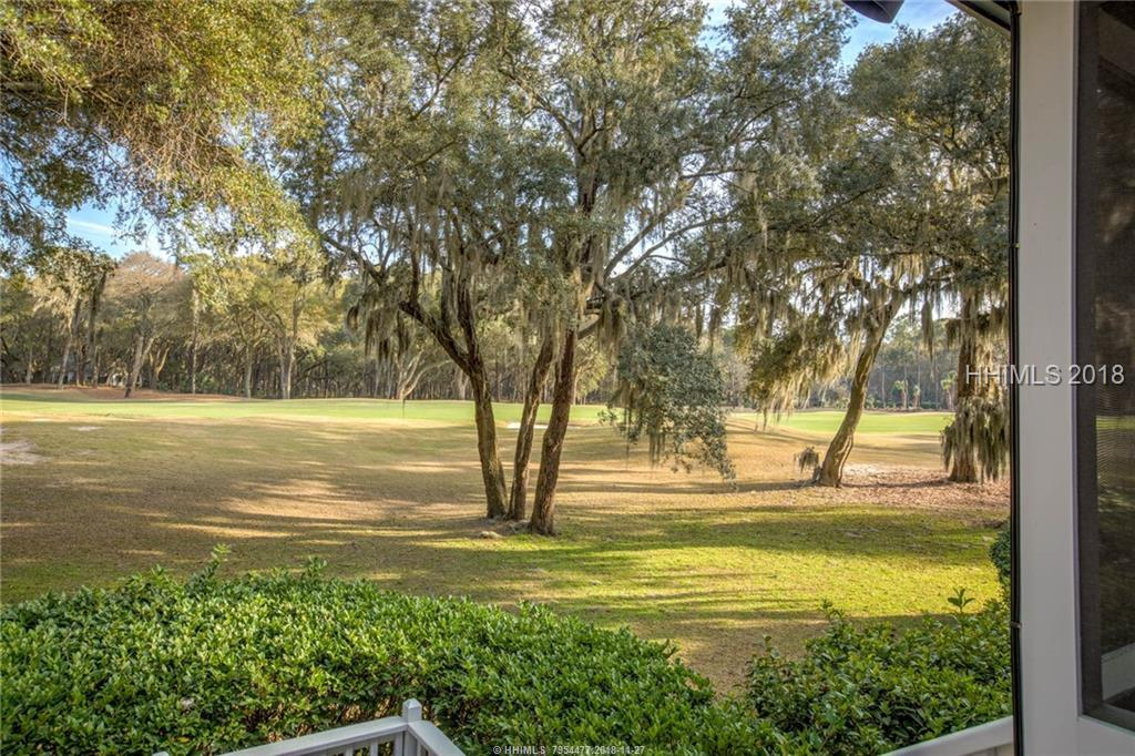17 Plantation Homes Drive, Daufuskie Island, SC 29915