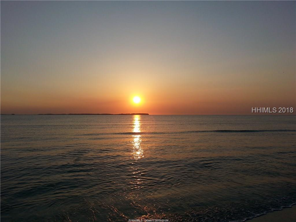 239 Beach City Road, Hilton Head Island, SC 29926