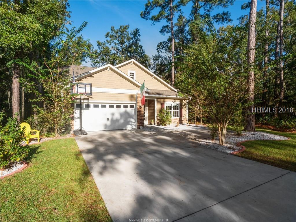 285 Club Gate, Bluffton, SC 29910