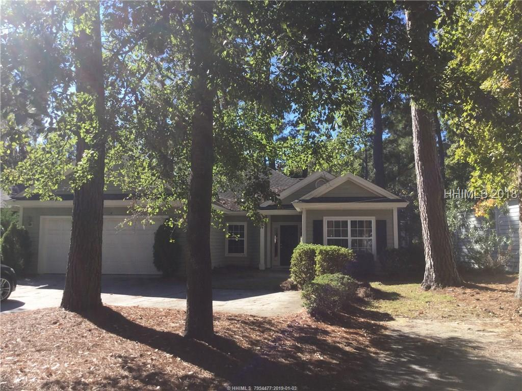 4 Fair Hope Lane, Bluffton, SC 29910