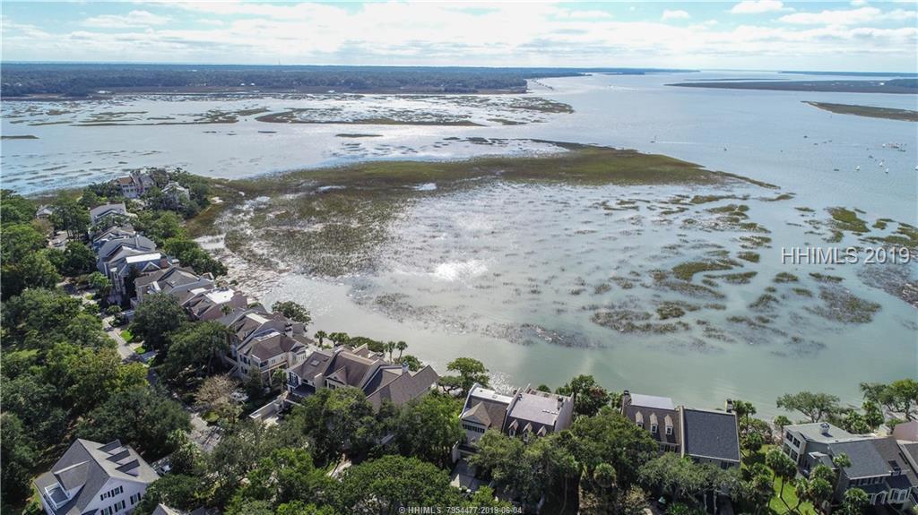 103 Harbour Passage, Hilton Head Island, SC 29926