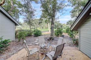 60 Carnoustie Road, Hilton Head Island, SC 29928